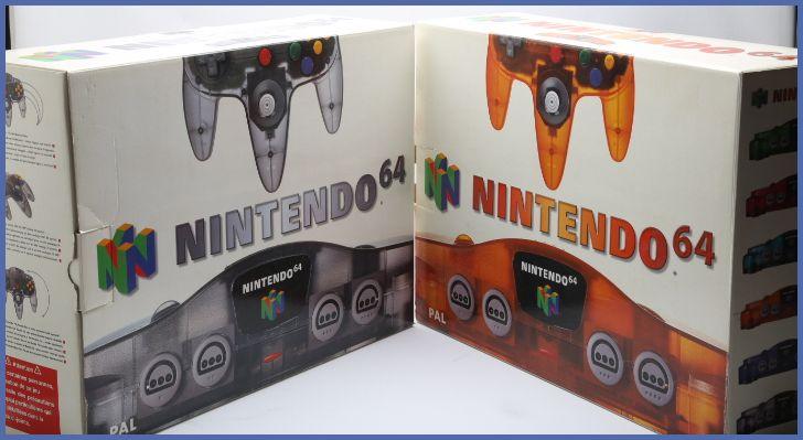 Nintendo64smokefire2