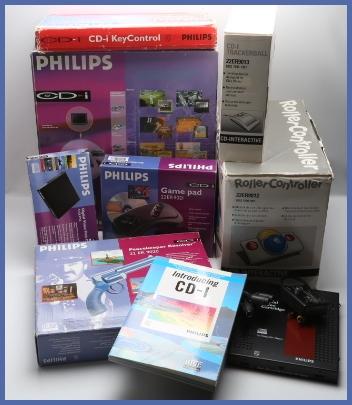 philipscd-i450paketti2