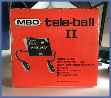 mbo_tele_ball_II2