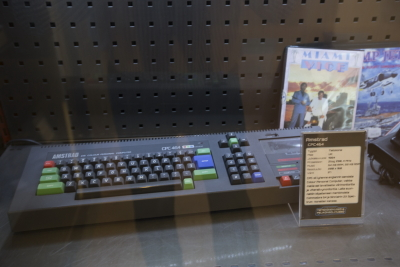 Museokuvat16