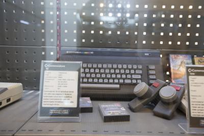 Museokuvat43