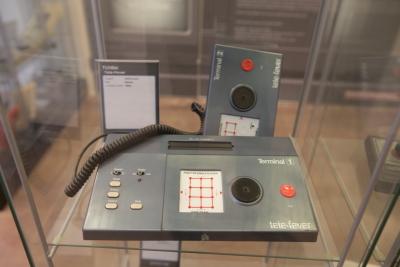 Museokuvat68