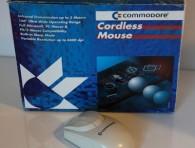commodorecordlessmouse