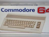 commodore64cpaketti