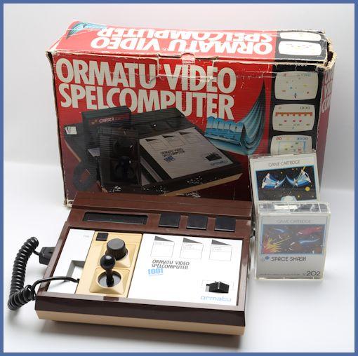 ormatuvideospelcomputer10012