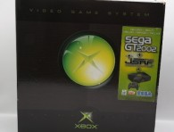 xboxsegagt2002paketti