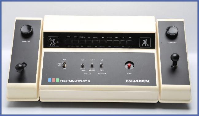 palladiumtelemultiplays2
