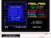 Paku-paku4-dos