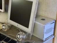 applepowermacg4450cube