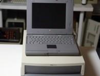 applepowerbook2300cduodock