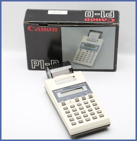 canonp1d2
