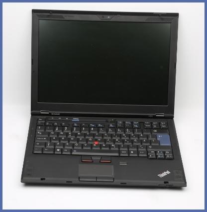 ibmtbx3002